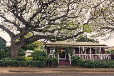 Koloa, Hawaii