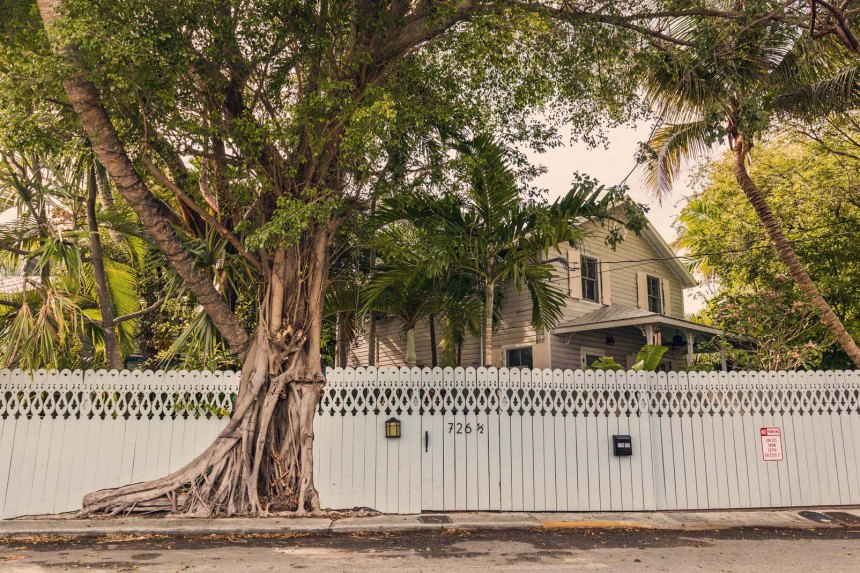 Key West House10(rs)