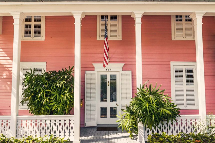 Key West House12(rs)
