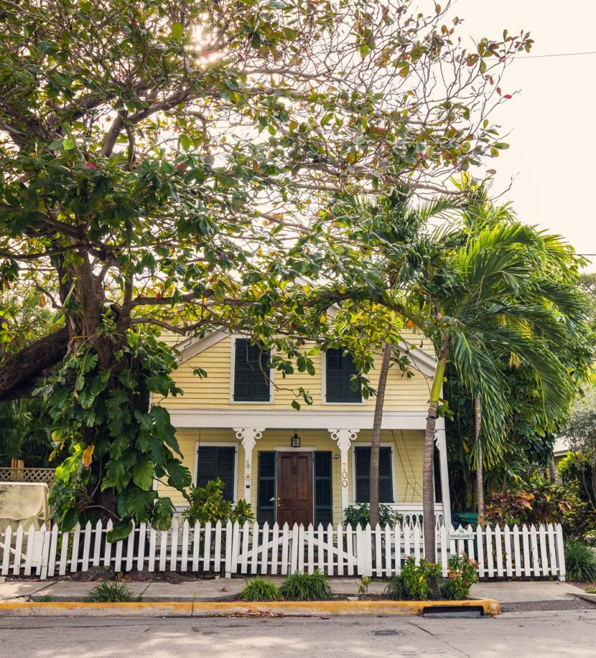 Key West House13(rs)