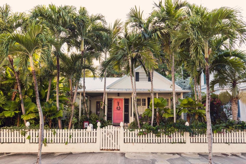 Key West House1(rs)