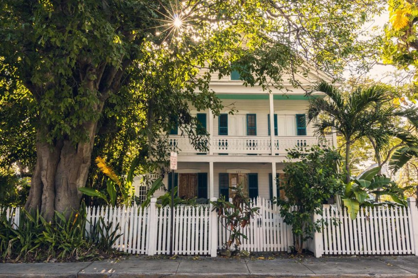 Key West House3(rs)