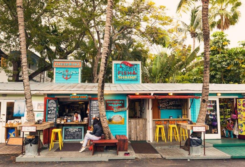 Key West4(72)