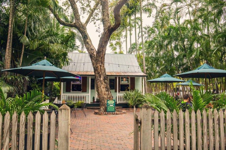 Key West5(72)