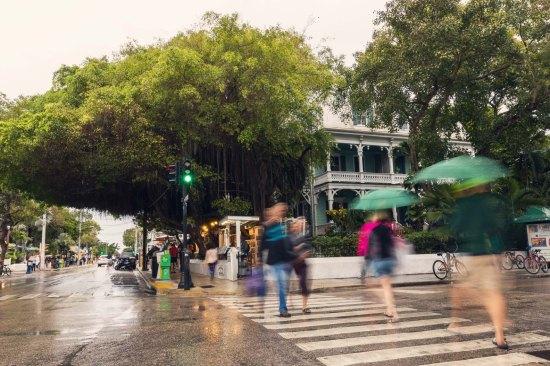 Key West6(72)