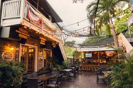 Key West7(72)